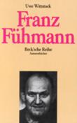 fuehmann_176