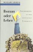 romanoderleben