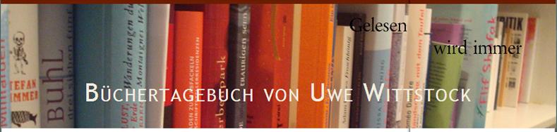 archiv_buechertagebuch800